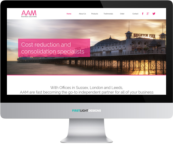 Plymouth, Devon website design, web, logo, graphic, branding, agency, responsive, mobile, firm, custom, bespoke, business